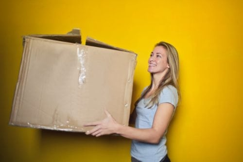 Removalist Brisbane