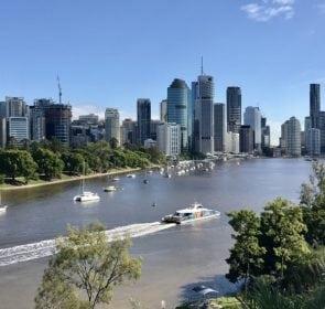 Removalist Brisbane